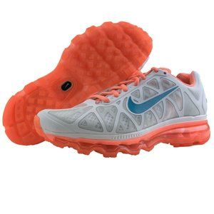 Nike Air Max 2011 N7 Running Shoes Womens Size 8.5